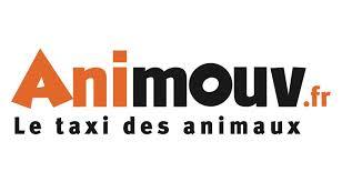 Animouv logo