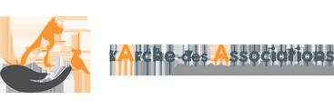 Logo ada web 367x120