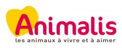 Logo animalisbaseline posi rvb